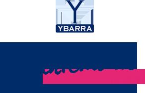 Juntémonos Ybarra