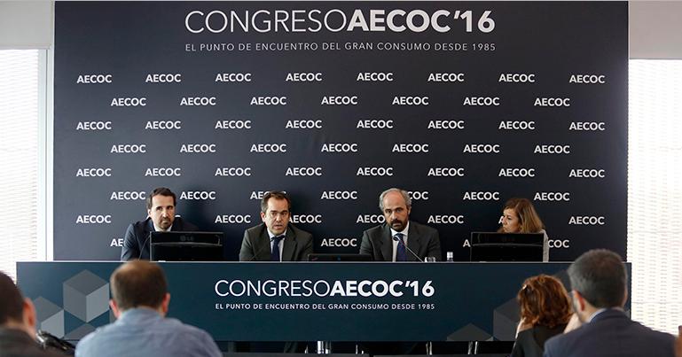 congreso-aecorgrupoybarra